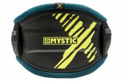 Majestic-X-kite-695-b-17_1