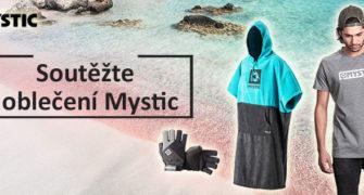 soutěž mystic