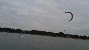 medulin 2018 kite