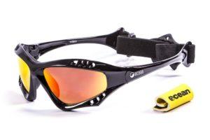 brýle na vodní sporty