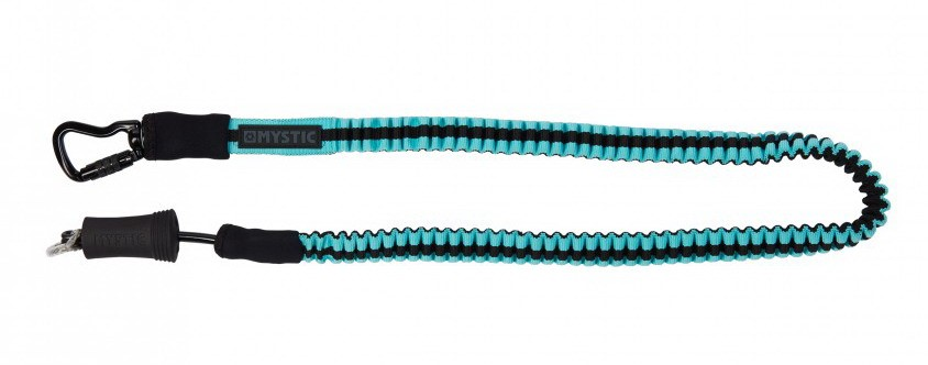 kite hp leash