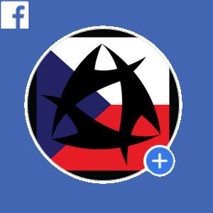 facebook mystic