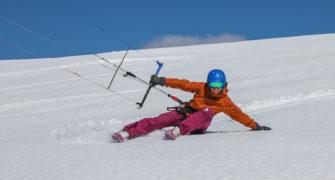 snowkiting-jak-na-nej