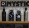 GoPro Mysticshowroom Brno
