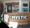 Mystic Showroom Brno