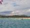 Almanarre – kitový ráj na jihu Francie